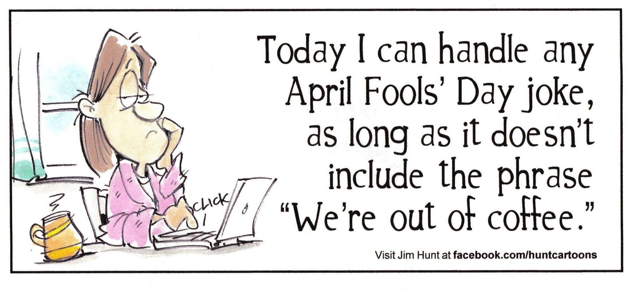 april fools Funny quotes, Words, Image quotes