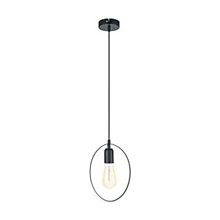 Iluminacion Leroy Merlin Lamp Lights Home Decor