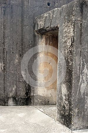 Pin On Dreamstime Images