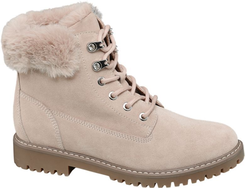 best sneakers b8a79 9591b Deichmann #Landrover #Boots #Sale #Schnürboots #Schuhe ...