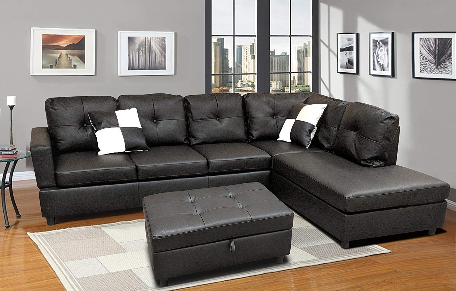 15 Cheap Sectional Sofa that you must try | Sectional sofa ...