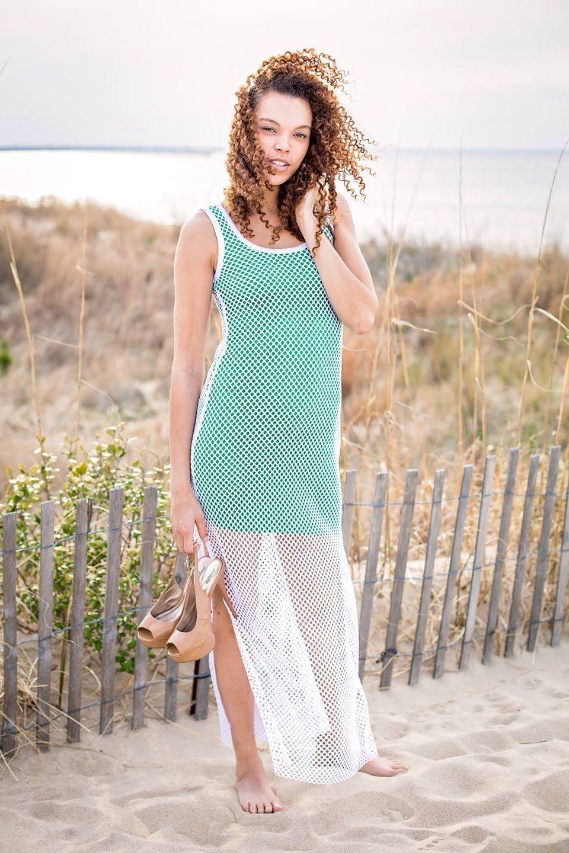 Bailey 44 summer party dress. Www.shopjodyg.com   jody g   Pinterest ...