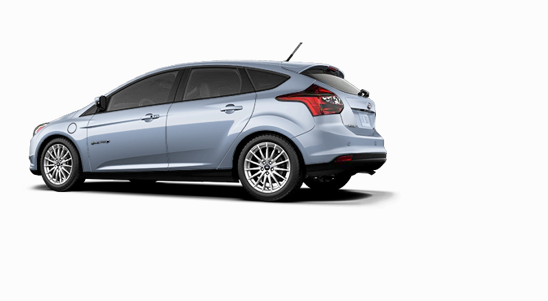 Let Us Find it For You 2014 Focus Ford focus, Ford
