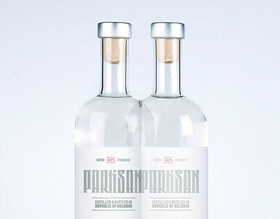 """Check out this @Behance project: """"Partisan – The extra strength vodka packaging"""" https://www.behance.net/gallery/51024611/Partisan-The-extra-strength-vodka-packaging"""