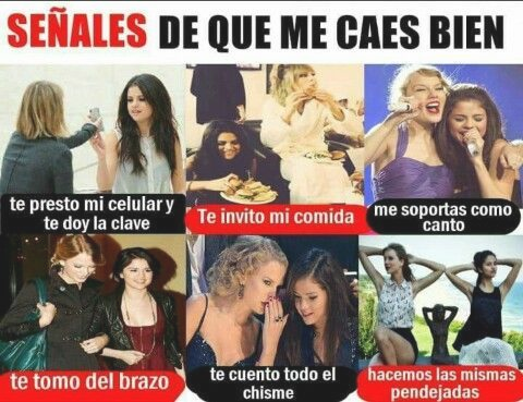 Memes Divertidos Amigas Memes Divertidos Funny Spanish Memes Memes Friends Funny