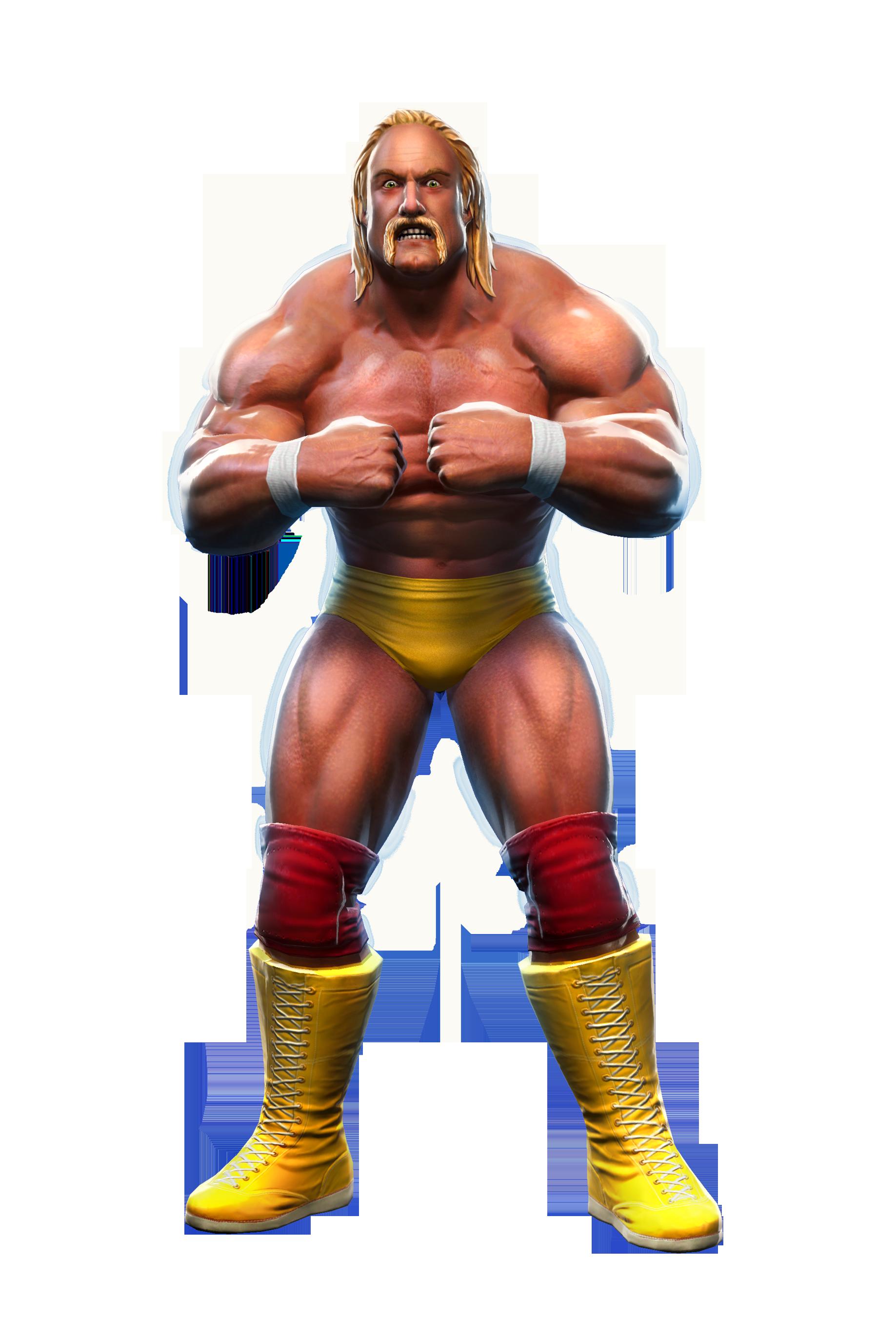 Hulk Hogan Hulk Hogan Hulk Wwe Hulk Hogan