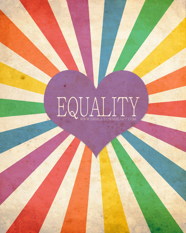 equality2small.jpg (2400×3000)