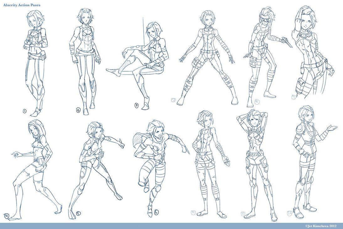 Pose Reference | Drawing Help | Pinterest | Cosas de dibujo ...