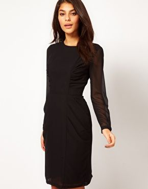 35+ Dress for funeral ideas in 2021