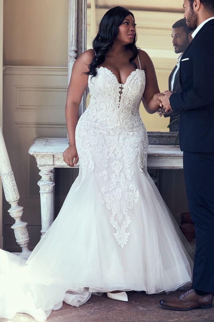 Find Your Style Sottero Wedding Dress Destination Wedding Gowns Wedding Dresses [ 1125 x 750 Pixel ]