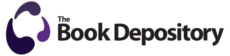 http://www.bookdepository.com/  Compra de libros por internet de bajo costo y no incluye costo de envio.