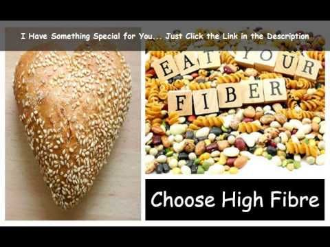Weight loss wheat allergy