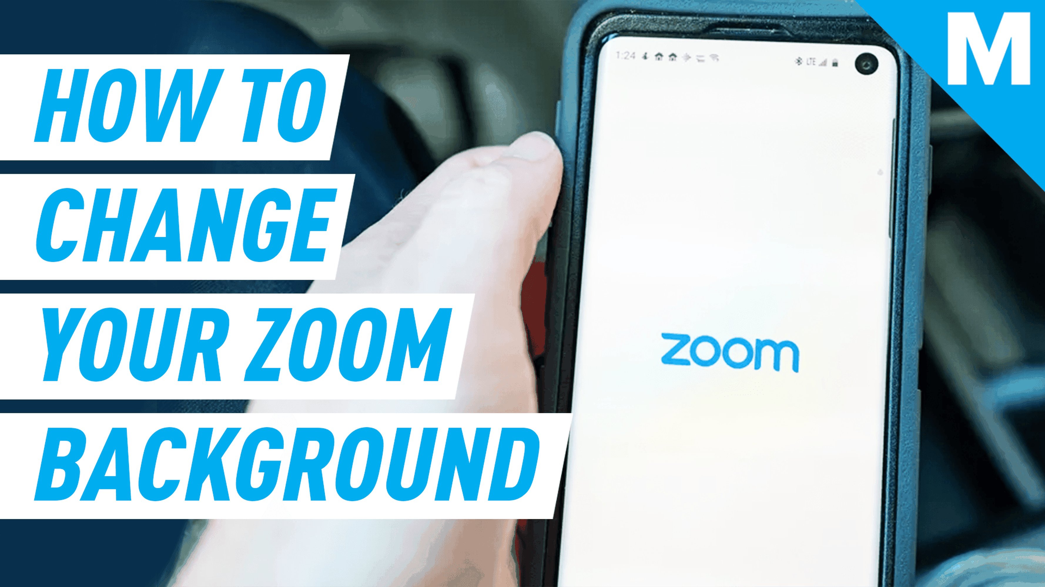 Need To Switch Up Your Zoom Background We Made You 15 Delightful New Options In 2020 Samsung Galaxy Cool Science Experiments Samsung Galaxy Smartphone