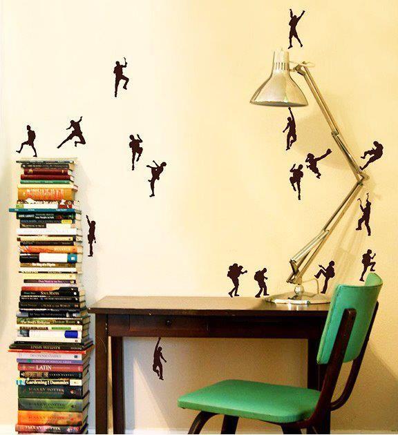 Books - The Adventure begins ...