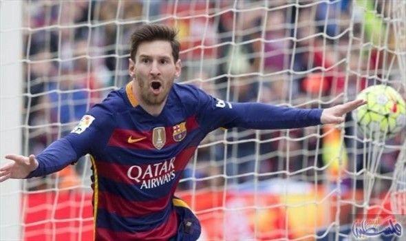 """خلافات """"برشلونة"""" و""""أتلتيكو مدريد"""" ترجئ إنهاء صفقة…: أنهى ..."""