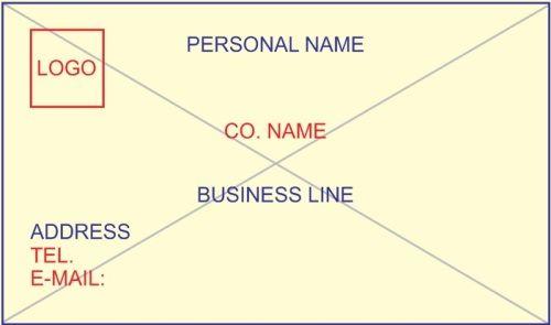 Card vastu for your business vastu tips for business pinterest card vastu for your business reheart Choice Image
