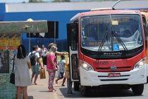 Moradores do Noroeste ganham opção de ônibus direto para a Asa Sul - http://noticiasembrasilia.com.br/noticias-distrito-federal-cidade-brasilia/2016/02/19/moradores-do-noroeste-ganham-opcao-de-onibus-direto-para-a-asa-sul/