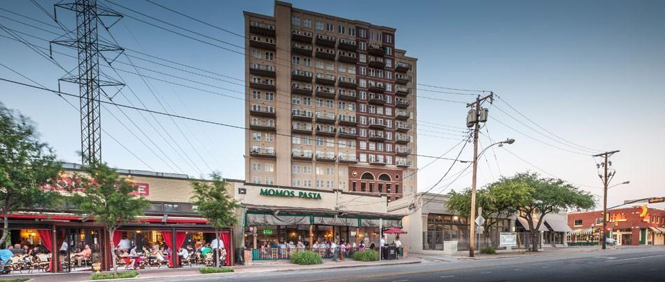 Restaurants In Knox City Tx
