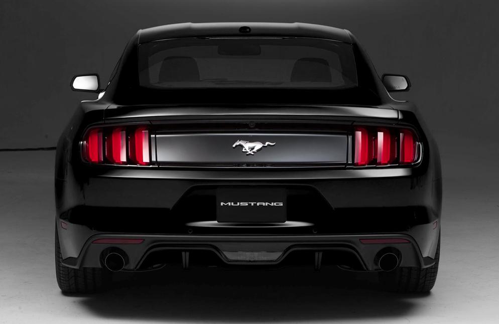 black 2015 mustang - 2015 Ford Mustang Black Convertible