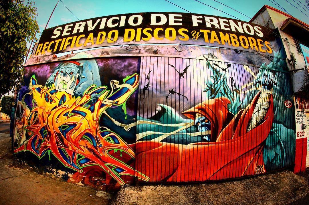 "Angélica Vale -Thundercats-  Blvd.Tellez Cruces y Blvd. Antonio Madrazo ""Antiguos espíritus del.."" #streetphoto #streetphotography #streetphotographer #streetphotography_mexico #espiritu_callejero #tv_streetlife #best_streetview  #loves_street #streetshot  #beginnersmx #talentosmex #streetleaks #rsa_streetview #streetphoto_greatshots #urbanvisionaries #liranmx #mexicanoscreativos #streetart #streetartmexico #streetartmx #tv_streetart #tv_streetart_  #streetart_daily #tv_rsa_vscowalls…"