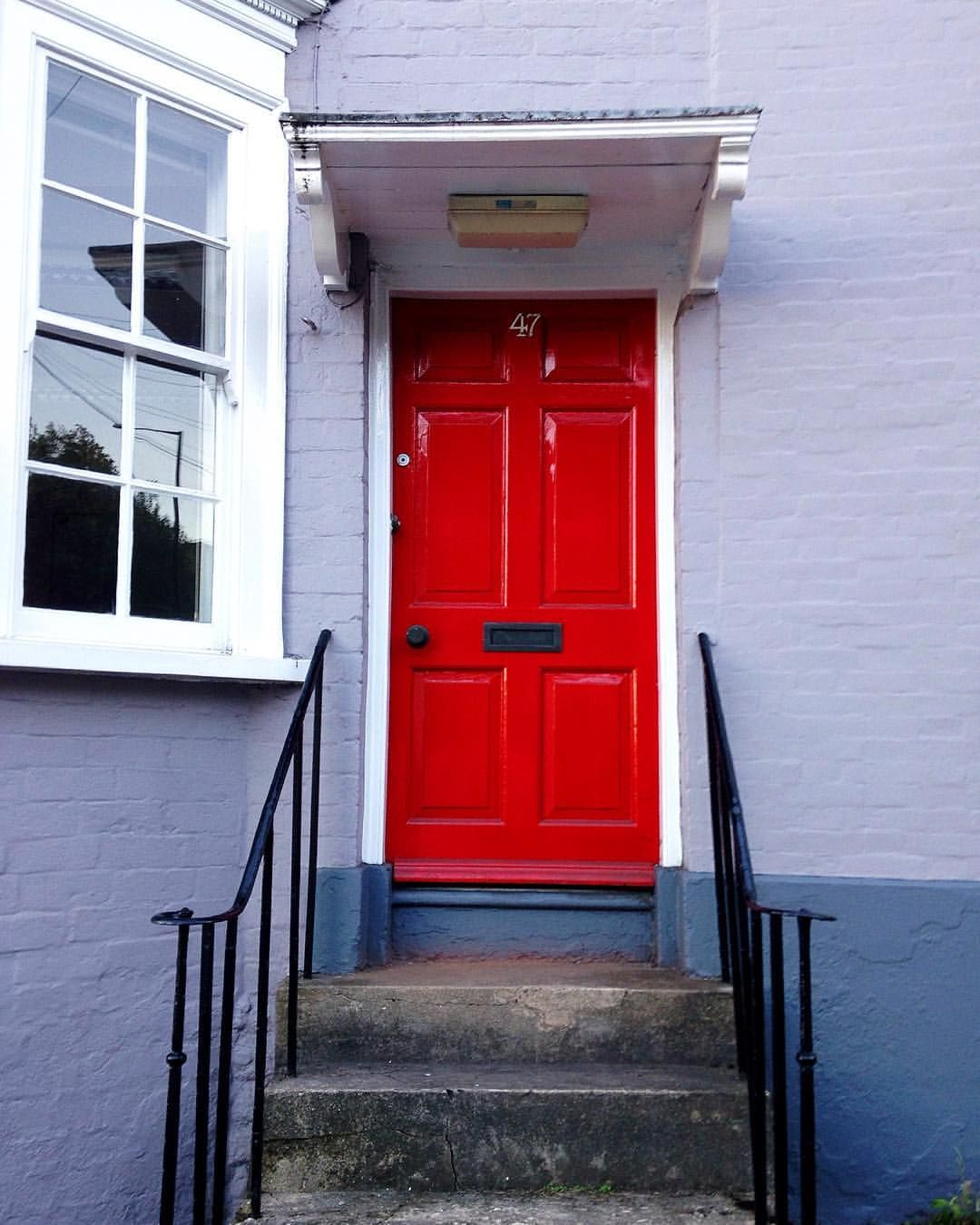 Beautiful Bristol Colourful Bristol Doors & Beautiful Bristol: Colourful Bristol Doors | Beautiful Bristol ... pezcame.com