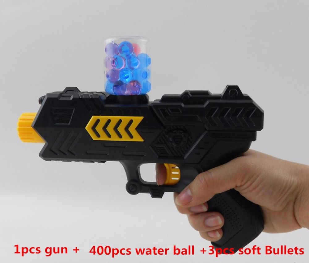 Bullet Balls 100pcs Soft Elastic For Compatible Gun Round Foam Bullet for  Nerf Rival Apollo Zeus Khaos Relax Safe Squishy Toys Gift for Kids Play S…  ...