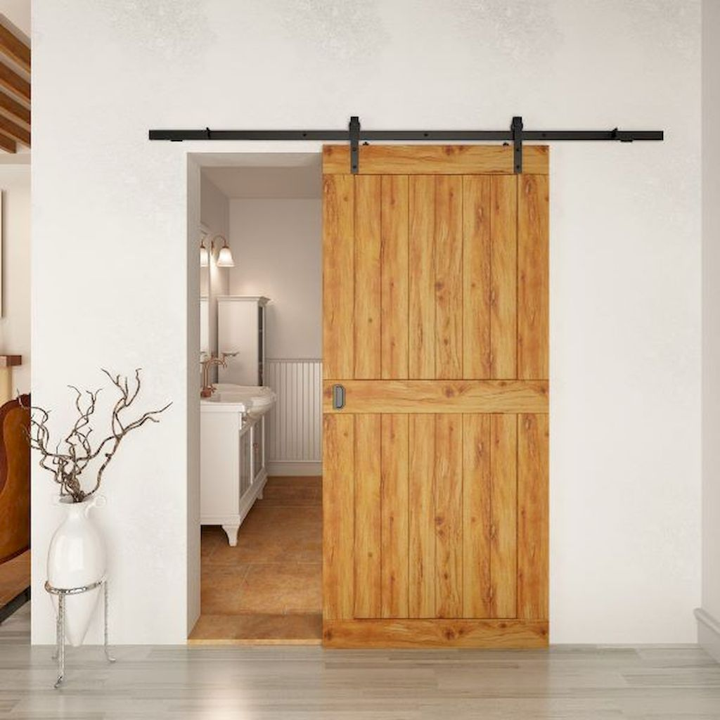 Awesome Interior Door Types In 2020 Doors Interior Barn Doors Sliding Wood Doors Interior