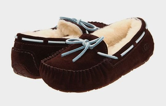 af84929d0e UGG Kids Dakota (Toddler Little Kid Big Kid) Espresso - 6pm  http   fave.co 2cfFd85