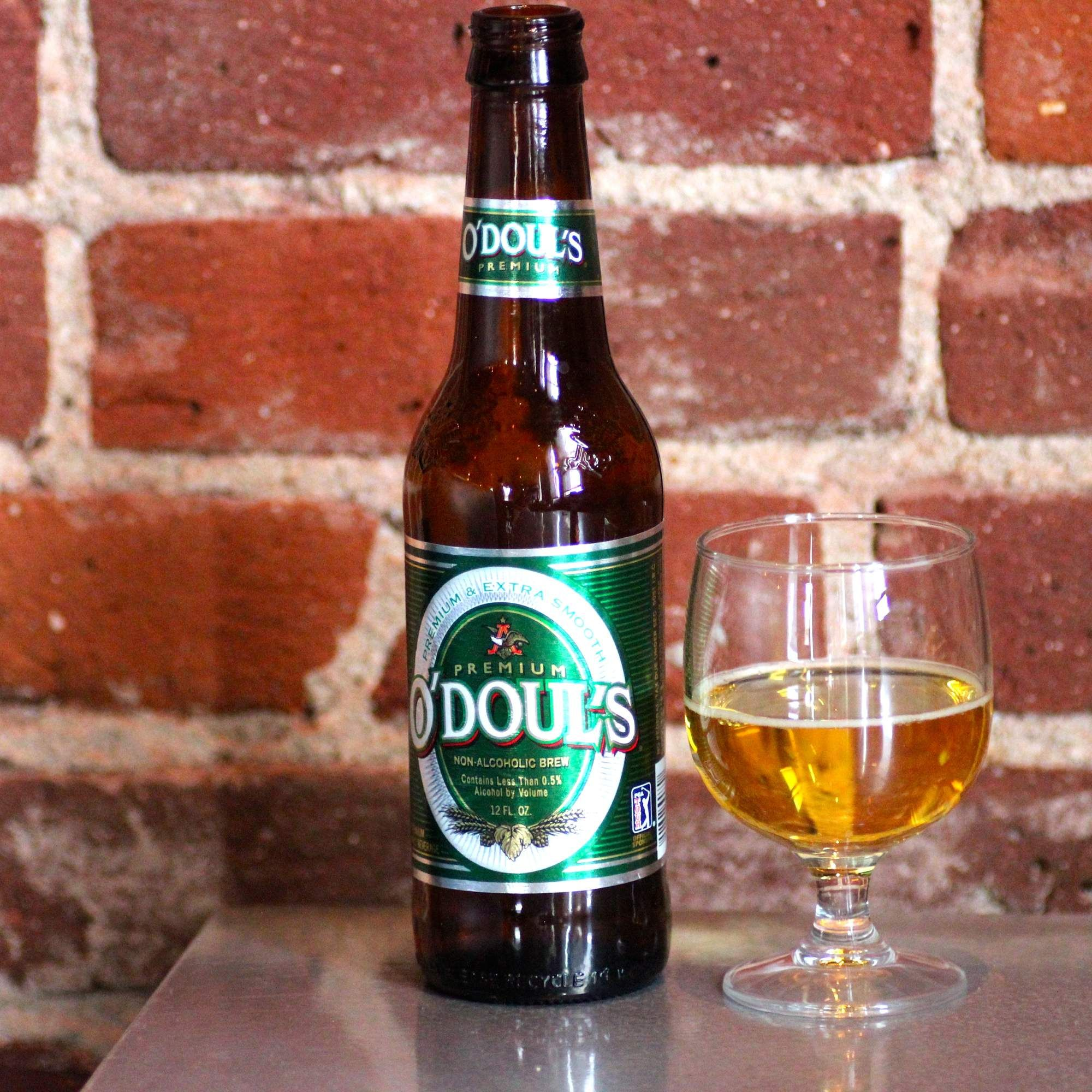 The Best Non Alcoholic Craft Beers Non Alcoholic Beer Non Alcoholic Wine Beer