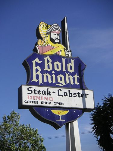 Best Lobster San Francisco