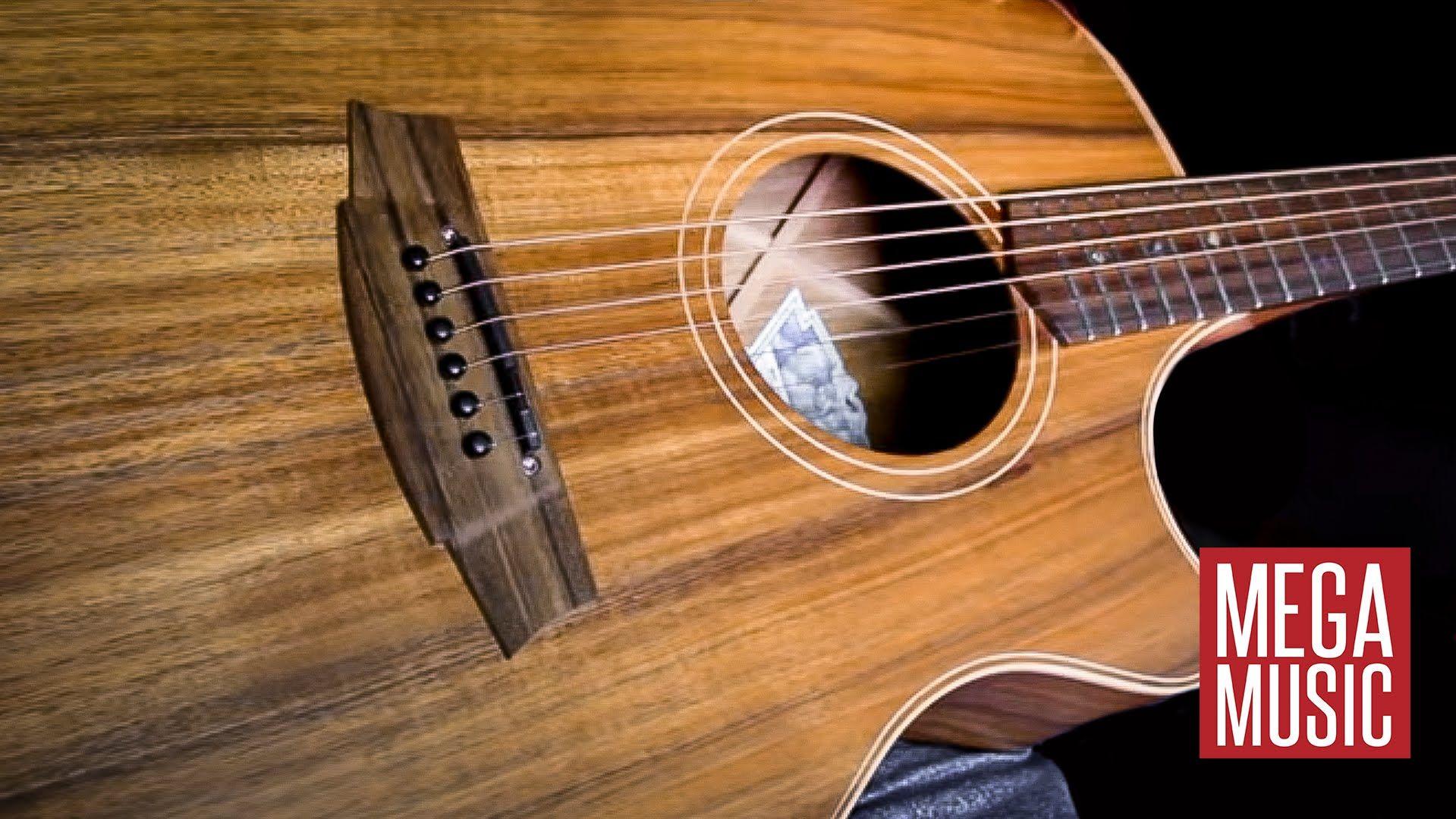 Cole Clark Blackwood Acoustic Guitar Feat Miles Jackson Ceo Coleclark Coleclarkaustralia Coleclarkguitars Coleclarkacou Acoustic Guitar Guitar Acoustic