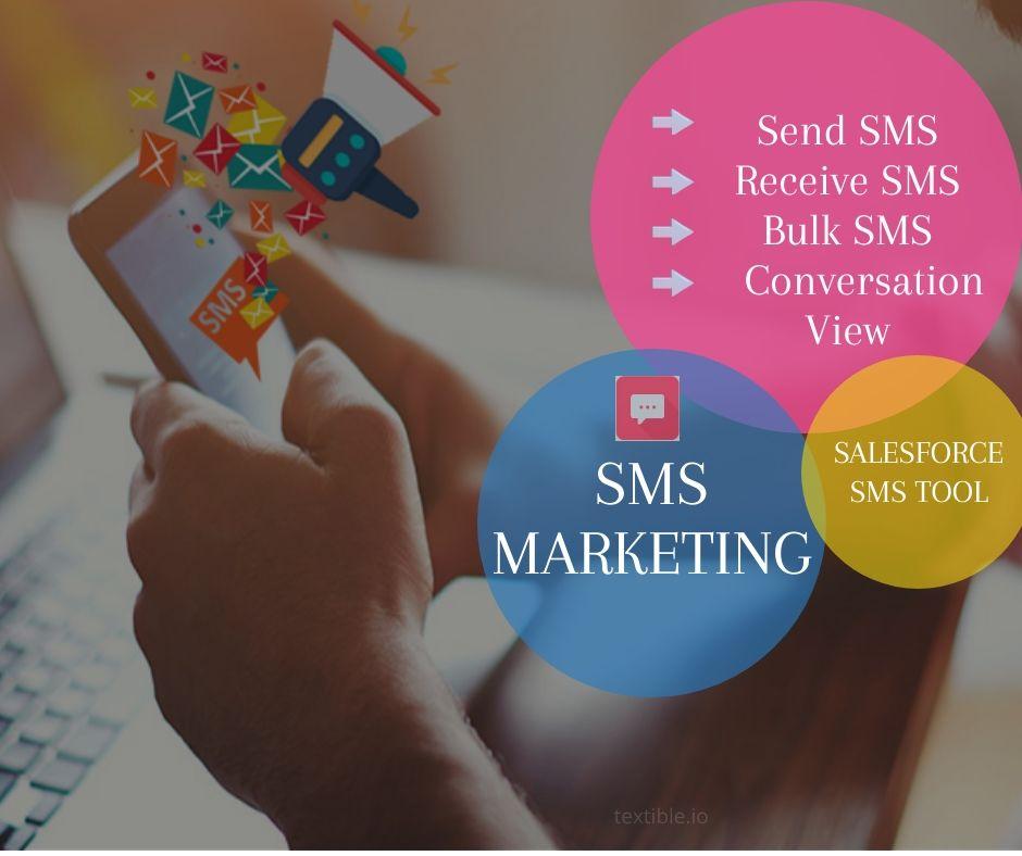 Text Messaging | Attendance Now