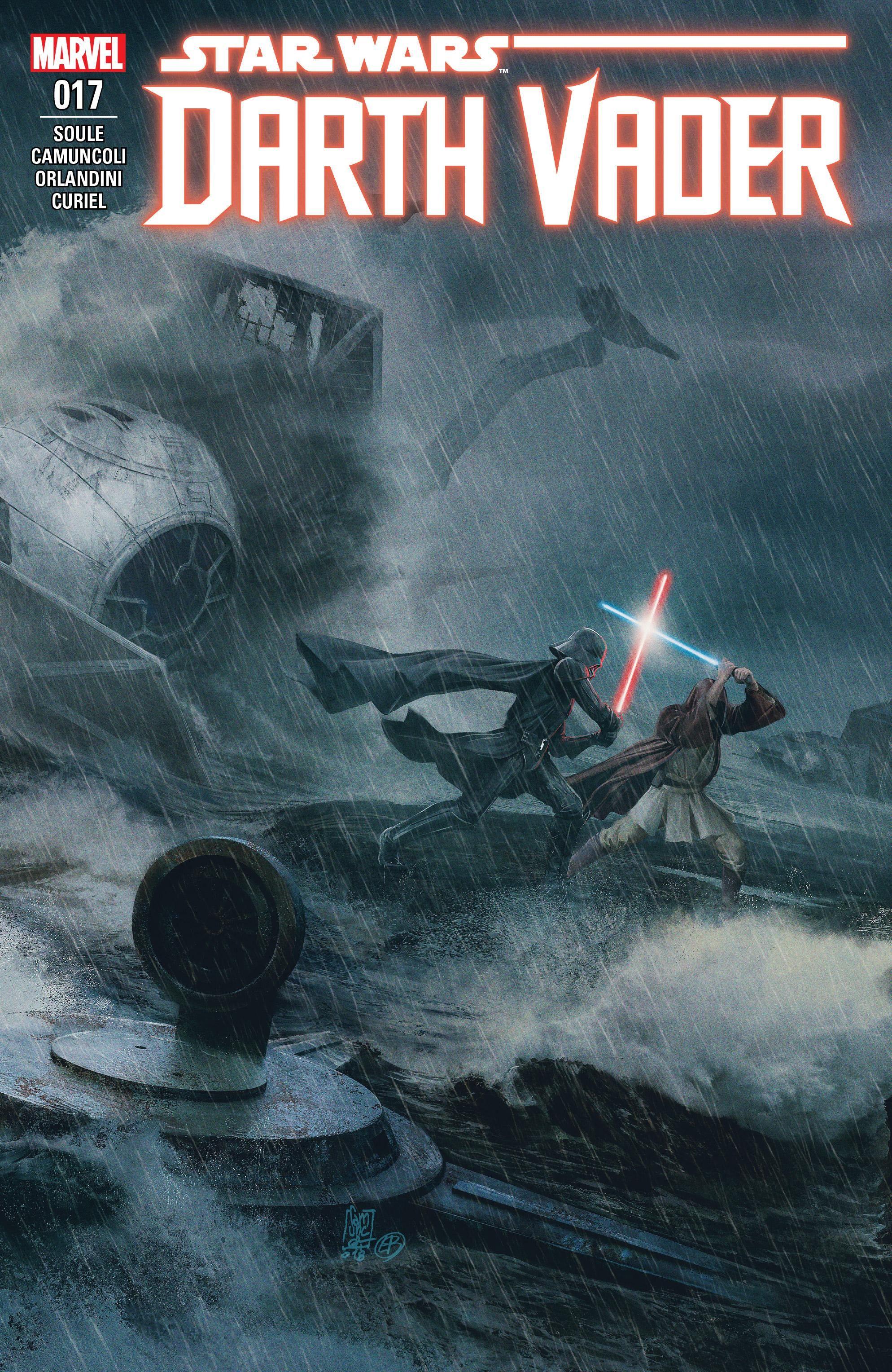 Darth Vader Dark Lord Of The Sith 17 Star Wars Comic Books Star Wars Comics Star Wars
