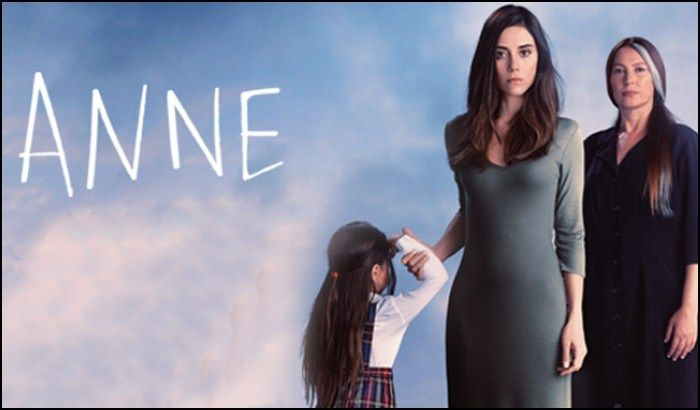 Mother Anne Episode 1 English Subtitles With Images Anne