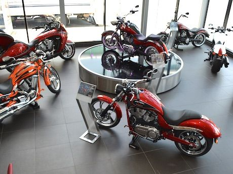 Top 10 Tips On How To Save On Your Motorcycle Insurance Premium