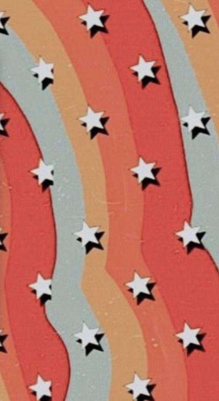 Pin by Rita L on patterns in 2020 | Homescreen wallpaper ...