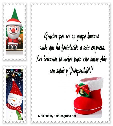 postales de año nuevo empresarial para descargar gratis,dedicatorias de año nuevo empresarial para descargar gratis: http://www.datosgratis.net/ejemplos-de-frases-de-fin-de-ano-corporativas/