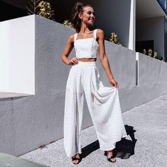 Pin On Summer Fashion