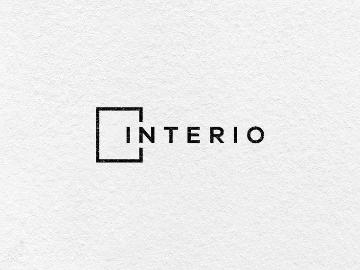 Interio-  #furnitureforsmallspaces #Interio #modernfurniture-  Interio   Interio... -  - #furnitureforsmallspaces #interio #modernfurniture