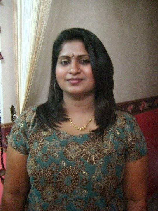 Hyderabad dating girls photos
