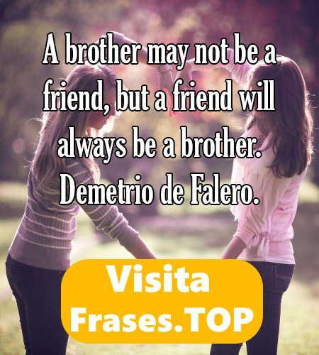 Frases De Amistad En Inglés Para Las Mejores Amigas Y Amigos Frases De Amistad Frases De Amistad Falsa Frases De Amor Complicado