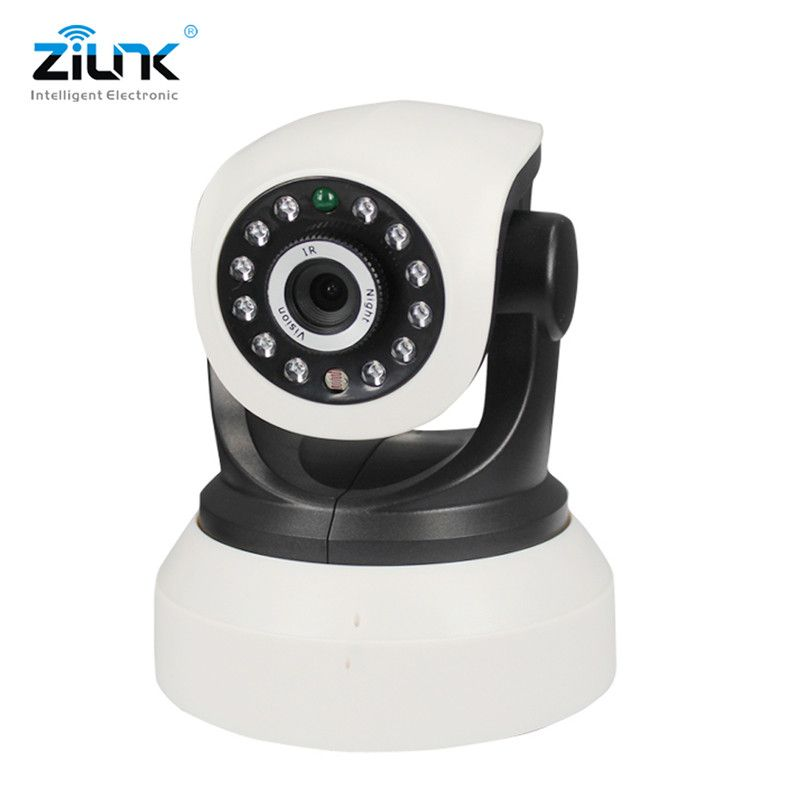 WhitetailR SnakeEYE Camera