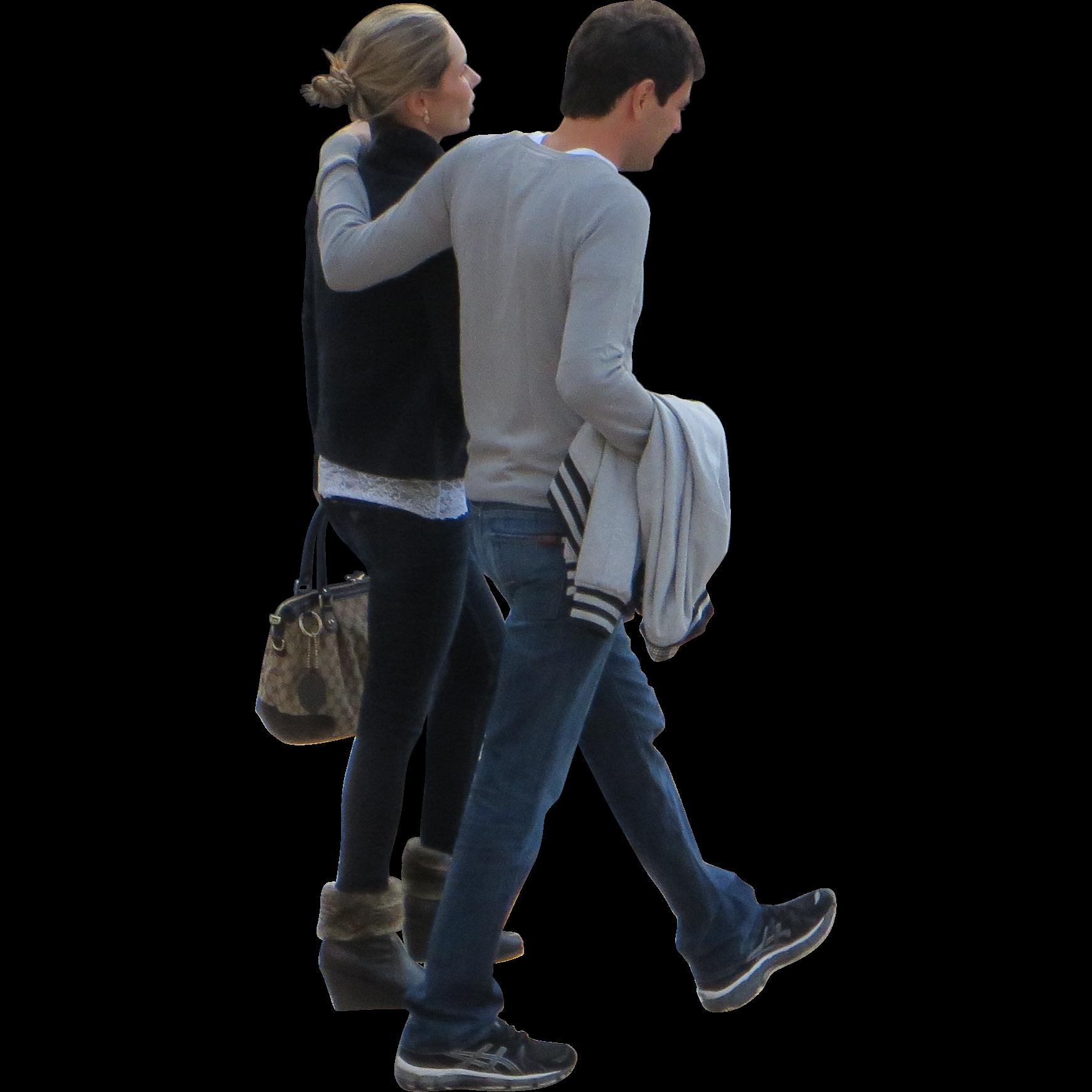 walking people png - Google Search | png-people ...