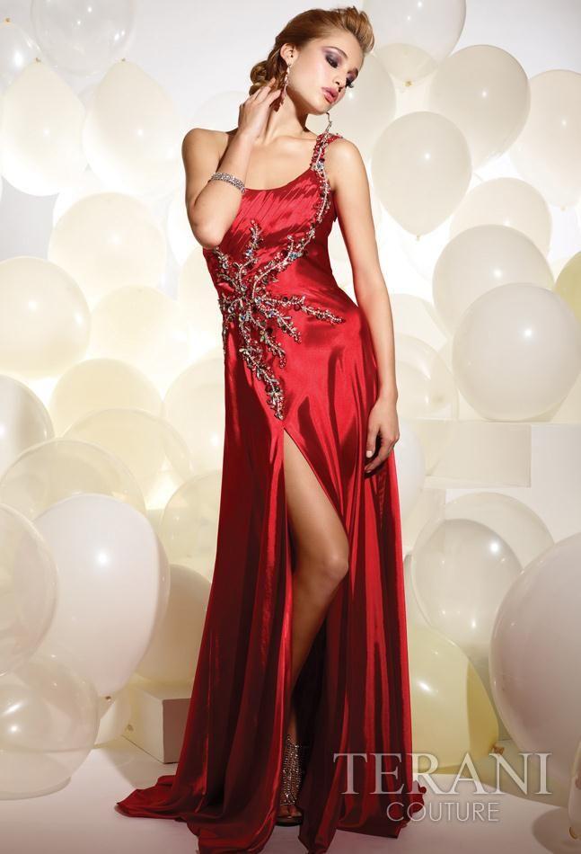 00c5898032cfb 2012 Kına Gecesi Abiye Elbise Modelleri | Moda in 2019 | Elbise ...