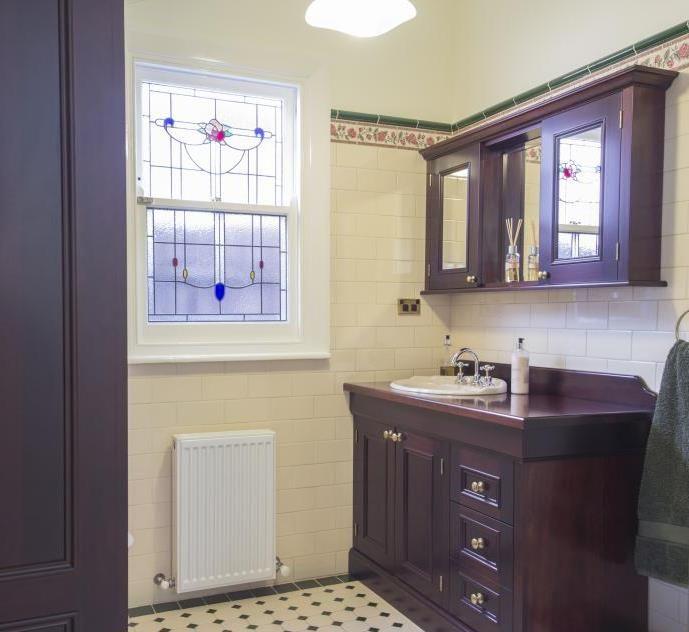 Kitchens Bathrooms, Kitchen