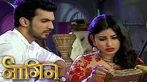 Nagin Season 2 – Episode 42 – 26 February 2017   Hindi Tv