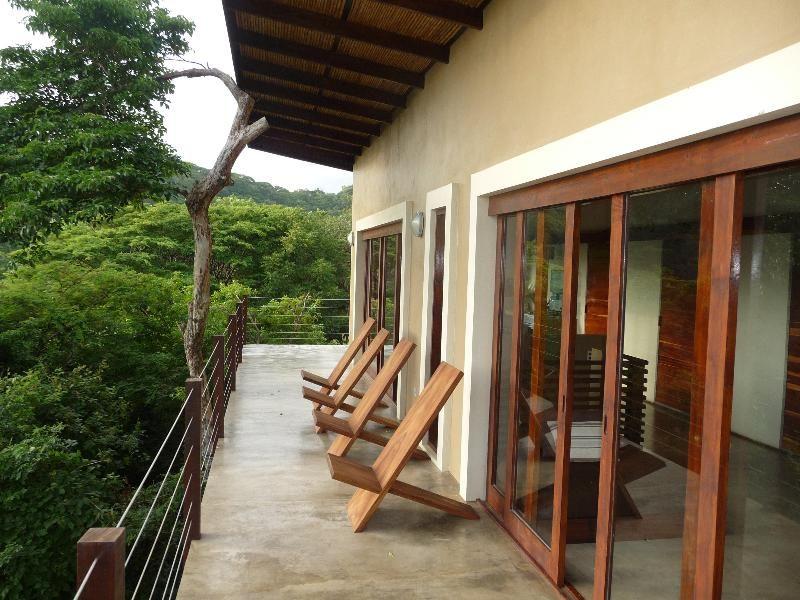 2 Bedroom Rental Home In San Juan Del Sur 3 Reviews And 17 Photos Buena Vista Surf Club House Rental San Juan Del Sur Vacation Rental