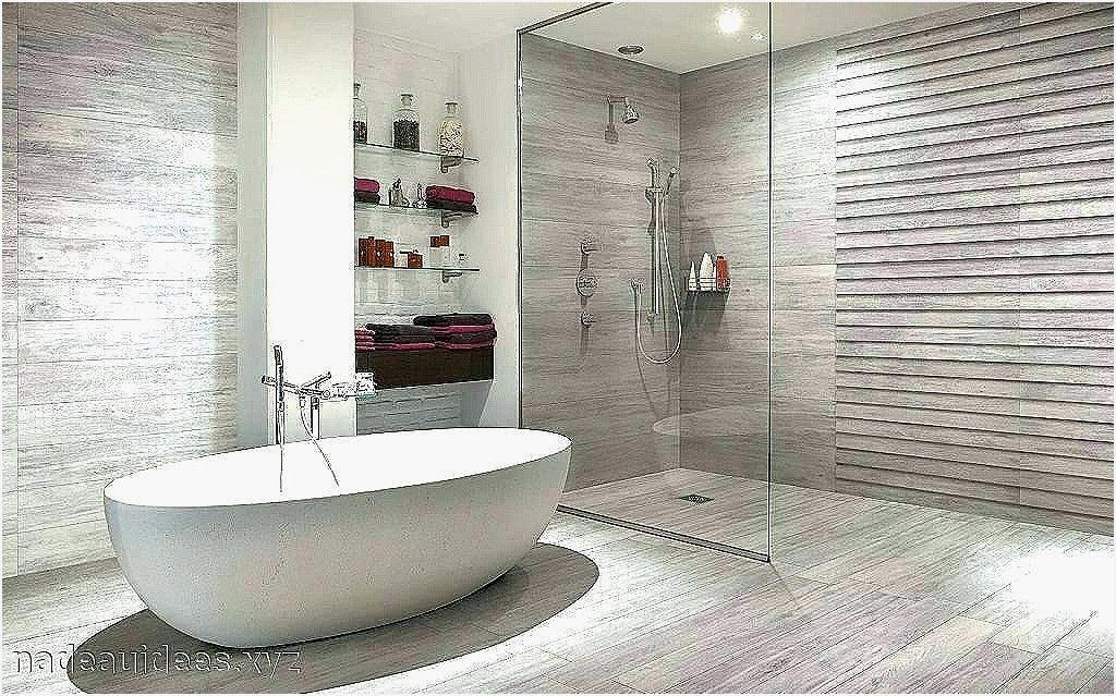 Recouvrir Carrelage Salle De Bain Deco M6 Bathroom Tile Bathroom Parquet Design