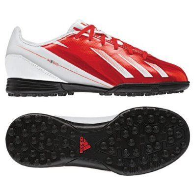 big sale 99c5c 4eb78 ADIDAS F5 TRX TF JR - MESSI (RUNNING WHITEDARK ORANGEBLACK (MESSI) adidas.  44.99