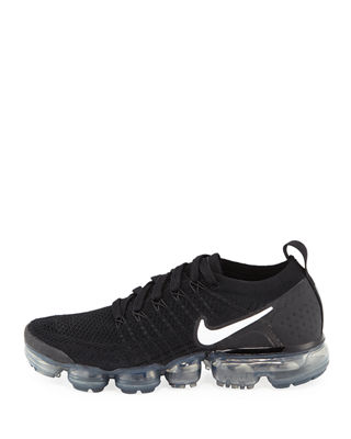 finest selection a556e d052d Nike Air VaporMax Flyknit 2 Running Sneaker Zapatillas De Deporte Para  Correr